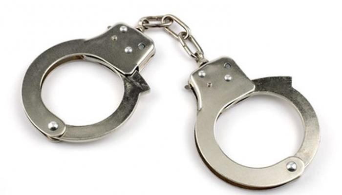 वाईमध्ये भाजप नगराध्यक्षांसह पतीला अटक