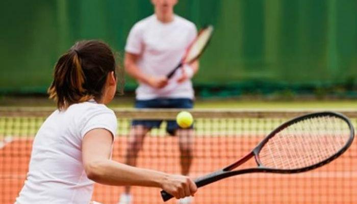 टेनिसची पुढची पिढी घडवणाऱ्या 'मार्कर्स'चा गौरव!