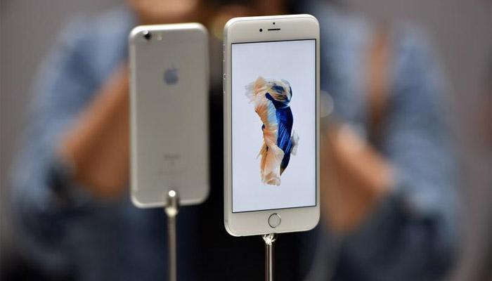 जीएसटी लागू होण्यापूर्वी स्मार्टफोन्सवर हजारोंचा डिस्काऊंट