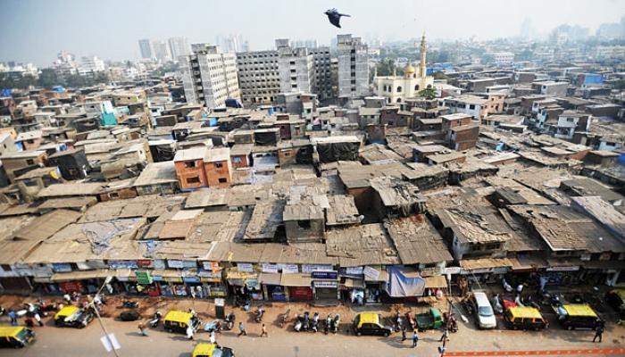 मुंबईत रखडलेले झोपडपट्टी पुनर्विकास प्रकल्प सोसायटी करणार पूर्ण