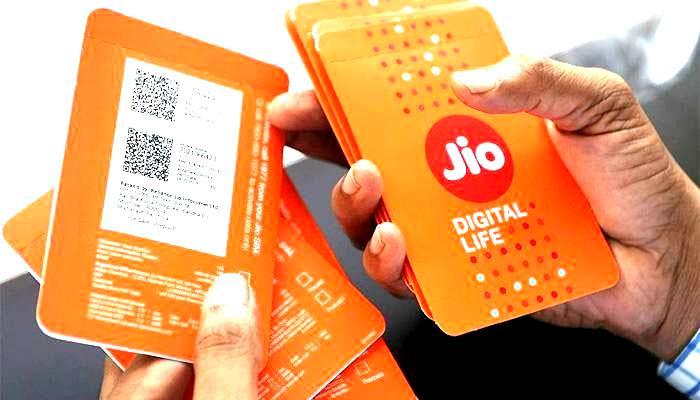 Reliance Jio च्या ९० टक्के ग्राहकांनी घेतली प्राइम मेंबरशीप, रिपोर्टचा दावा