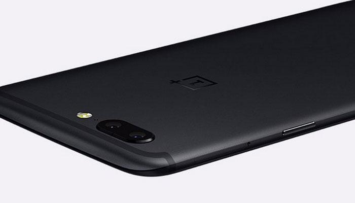 'वनप्लस ५' स्मार्टफोन उद्या लॉन्च होणार