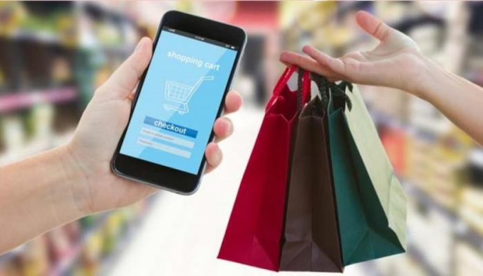 स्मार्टफोन खरेदी करण्यासाठी ही आहे सुवर्ण संधी