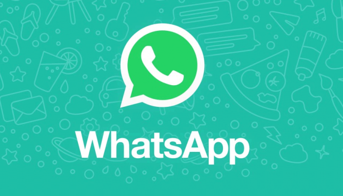भारतात सर्वाधिक डाऊनलोड केली जाणारी अँड्रॉईड अॅप्स
