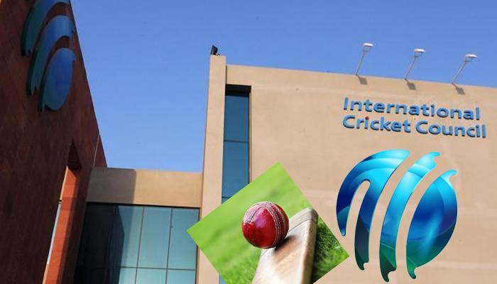 तब्बल १७ वर्षांनी कसोटी क्रिकेटचा विस्तार