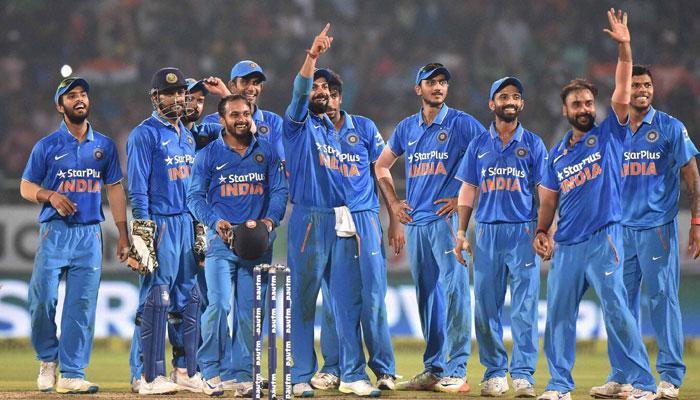 वेस्टइंडिज पोहचताच टीम इंडियाला समजले की कोच नसणार कुंबळे