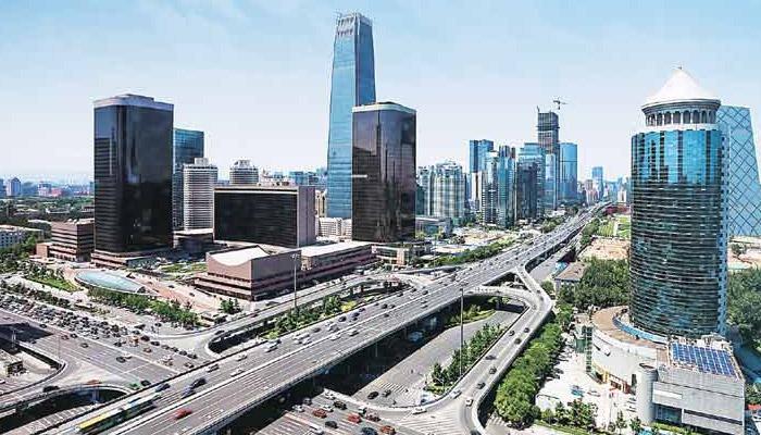 'स्मार्ट सिटी'साठी नव्या ३० शहरांची निवड... अमरावती, पिंपरी चिंचवडचाही समावेश