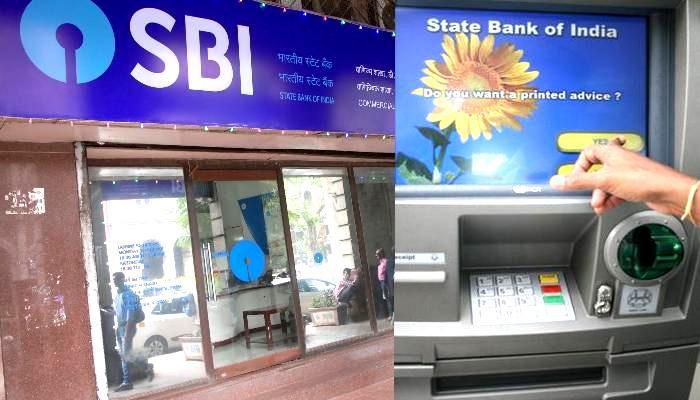 ATM मध्ये पैशांची कमतरता भासणार, तीन दिवस बँका बंद