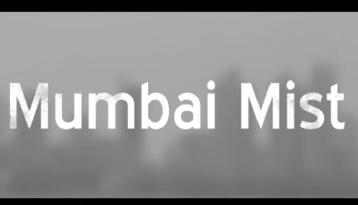 मधूर भांडारकरचा मुंबई मिस्ट सिनेमाचा ऑफिशियल ट्रेलर