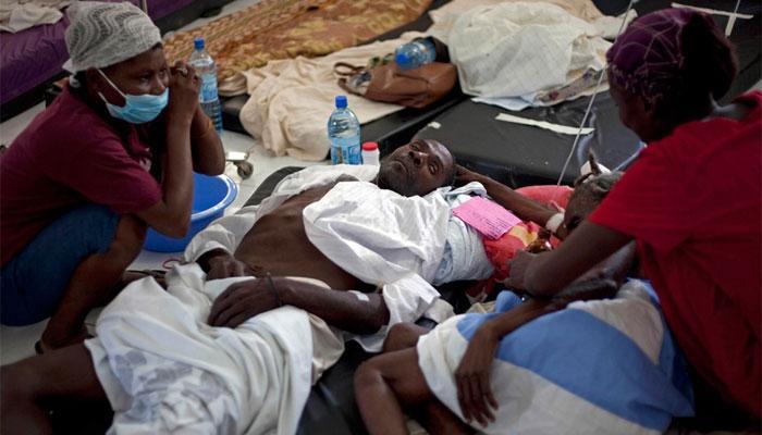 धक्कादायक, मुंबईत टीबी रुग्णांत होतेय वाढ