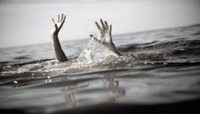 पनवेलजवळच्या गाढेश्वर नदीत बुडून नवी मुंबईतल्या दोघांचा मृत्यू
