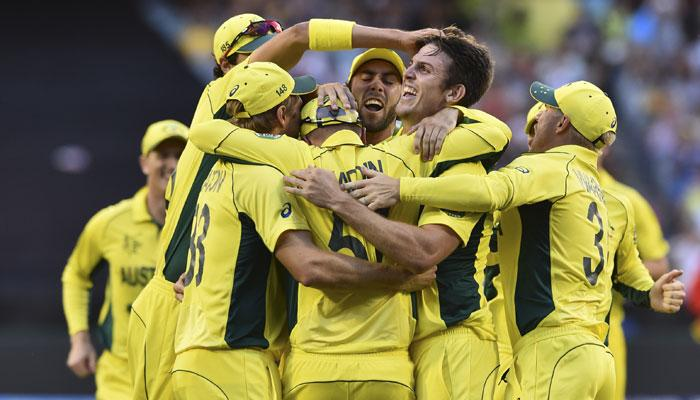 ऑस्ट्रेलियाच्या क्रिकेटपटूंवर बेरोजगार व्हायची टांगती तलवार