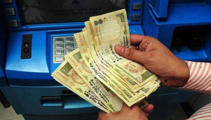 ATM @ 50, एटीएमधून पहिल्यांदा कोणी काढले पैसे, तुम्हाला माहीत आहे का?