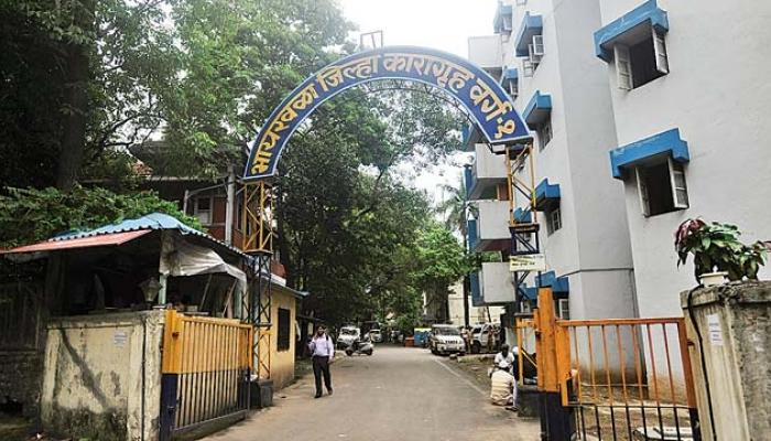 मंजूला शेट्ये हत्या प्रकरणाचा तपास मुंबई क्राईम ब्रांचकडे