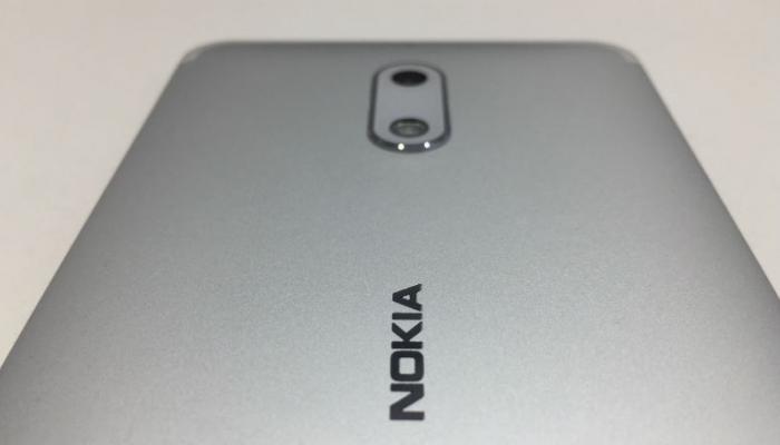 नोकिया-६ स्मार्टफोन जुलैमध्ये विक्रीला उपलब्ध, जबरदस्त फीचर्स