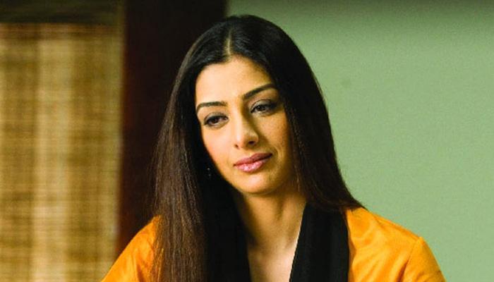 'अजय देवगणमुळे मी आजही सिंगल'