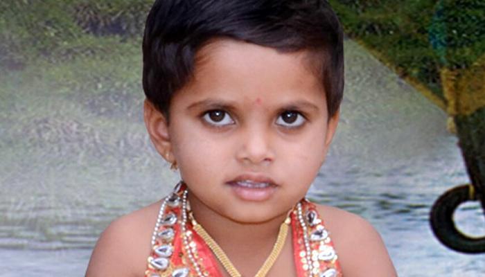 स्वाइन फ्लूने पाच वर्षीय मुलीचा मृत्यू