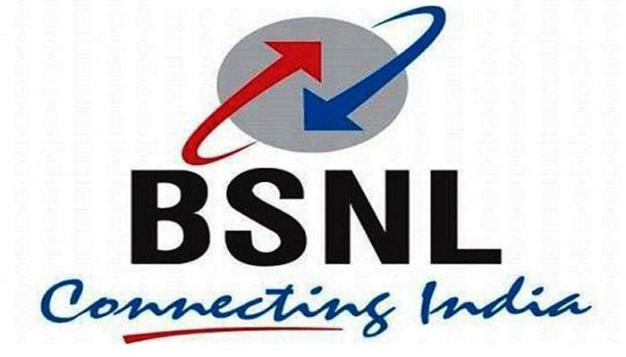BSNLचं गिफ्ट : आता मिळणार ६ पट जास्त डेटा