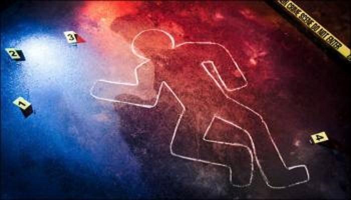 पिंपरी-चिंचवडमध्ये नवविवाहितेची आत्महत्या