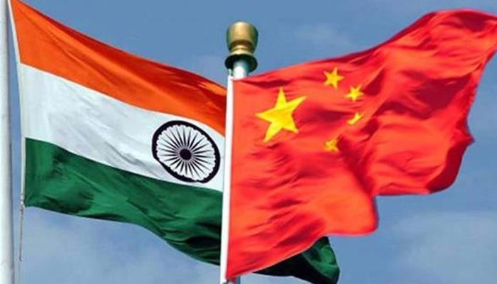 भारतासारखे आम्हीही बदललो, चीनी ड्रॅगनची मुजोरी सुरूच