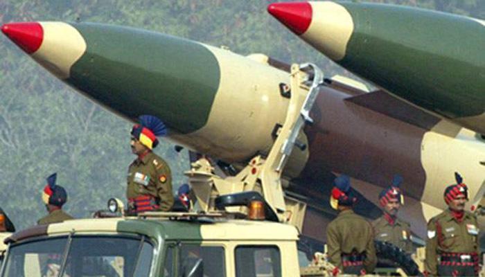 भारत आणि चीन लष्करांपैकी कोण शक्तीशाली?