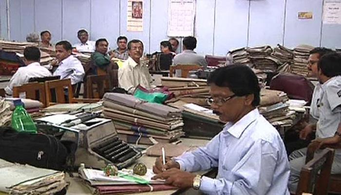 राज्य कर्मचाऱ्यांसाठी गुडन्यूज, सातवा वेतन आयोग