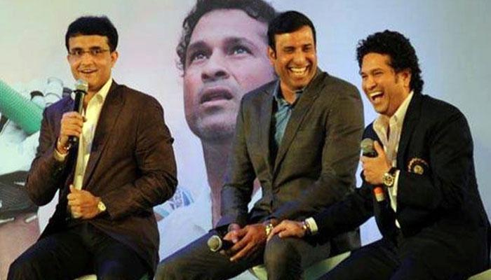 आज संध्याकाळपर्यंत टीम इंडियाच्या प्रशिक्षकाची निवड