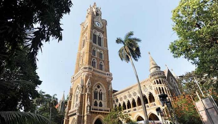 मुंबई विद्यापीठाच्या प्राध्यापकांचं उद्या आंदोलन