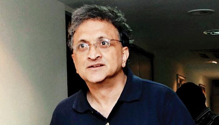 'राहुल द्रविड-झहीर खानचा जाहीर अपमान'