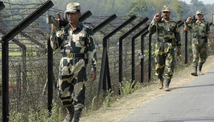 'चीनकडून हल्ल्याची तयारी पूर्ण... देशाचा खरा शत्रू पाकिस्तान नाही तर चीन'