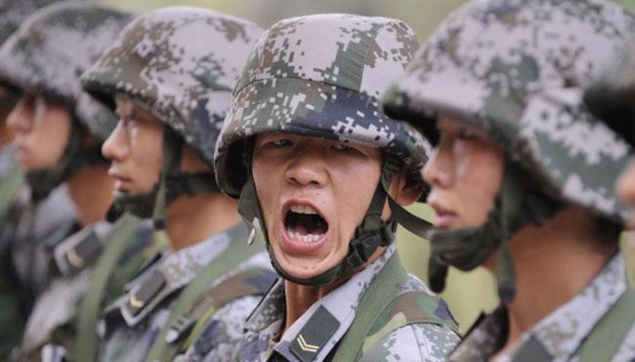 चीनच्या रणनितीला जशाच तसे उत्तर देणार भारत, वाचा 'प्लान ७३'