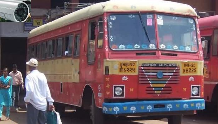 गणेशोत्सवासाठी एसटीची जय्यत तयारी, कोकणात जाणार २२०० पेक्षा जास्त बस