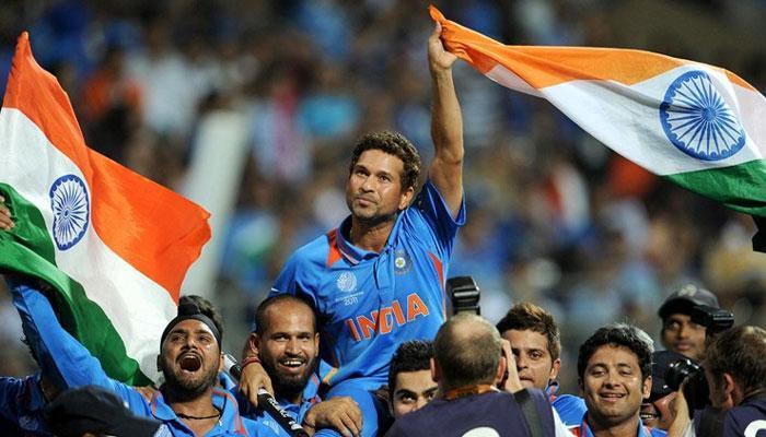 ...तर भारत-श्रीलंका वर्ल्ड कप फायनलची चौकशी होणार