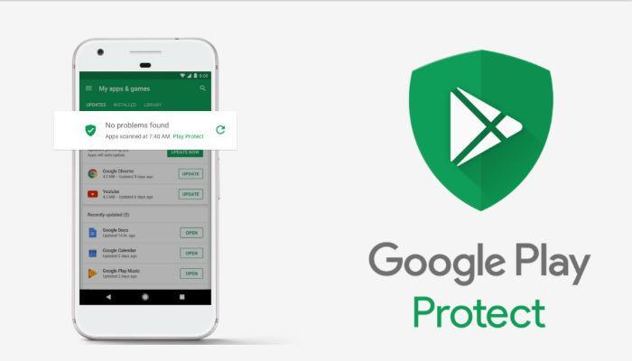 तुमचा फोन चोरीला गेला तर असा करा फोनमधला डाटा 'डिलीट'!