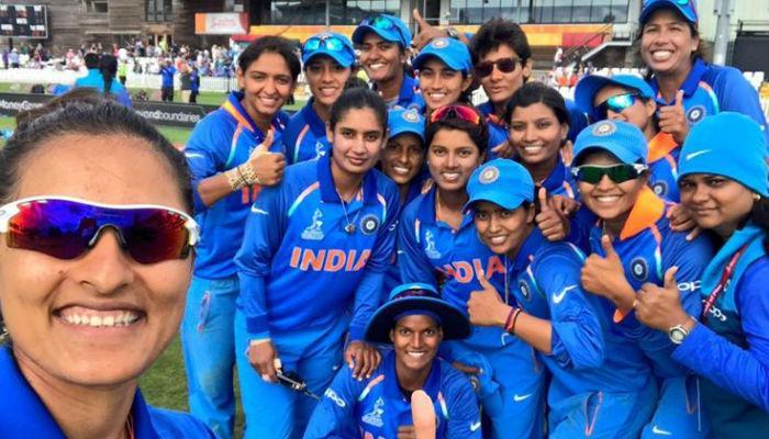 भारत विरुद्ध इंग्लंड महिला क्रिकेट वर्ल्डकपचा आज महामुकाबला
