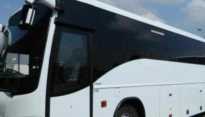 मुंबईकरांना वोल्वोच्या एसी बसमधून प्रवासाची संधी