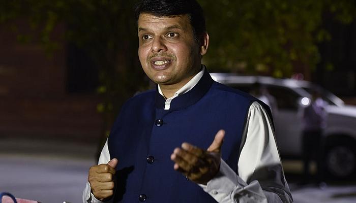 घाटकोपर दुर्घटना :  मनुष्यवधाचा गुन्हा दाखल करणार - मुख्यमंत्री