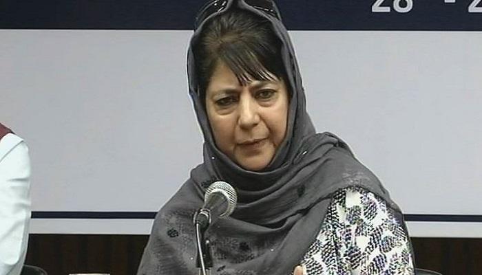 ...तर काश्मीरमध्ये तिरंगा फडकवणारा कोणीही उरणार नाही'