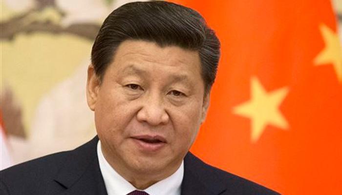 युद्धासाठी तयार राहा, चीनचे लष्कराला आदेश