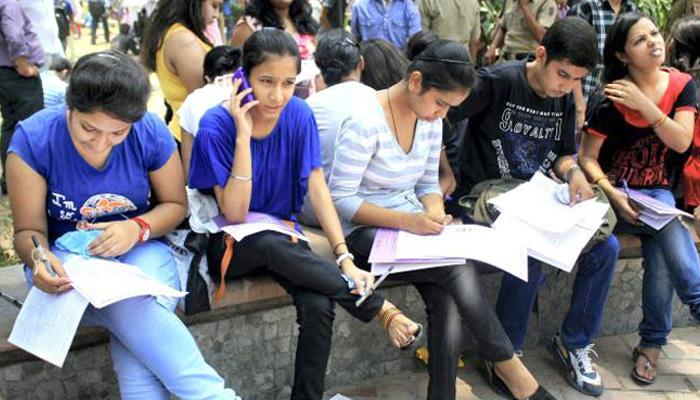 मुंबई विद्यापीठाचे १५३ निकाल जाहीर