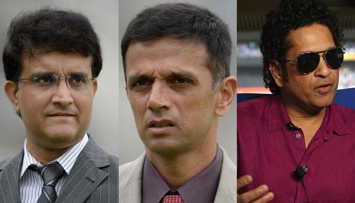 रवी शास्त्रीचा टीम इंडियाच्या दिग्गजांवर निशाणा