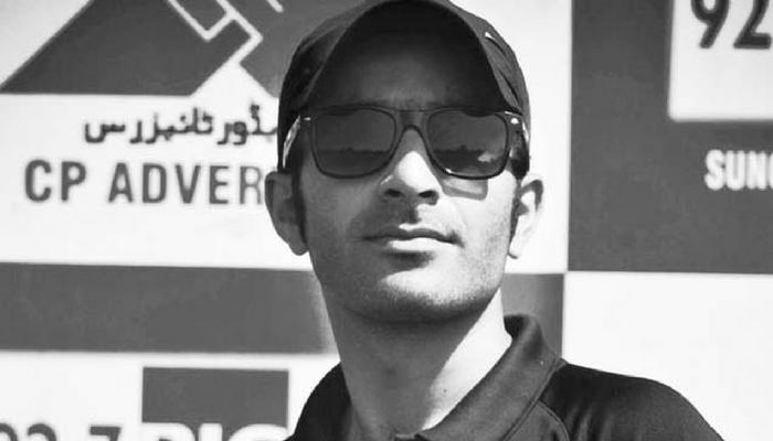 लैंगिक शोषण प्रकरणात भारतीय खेळाडू अमेरिकेत दोषी करार