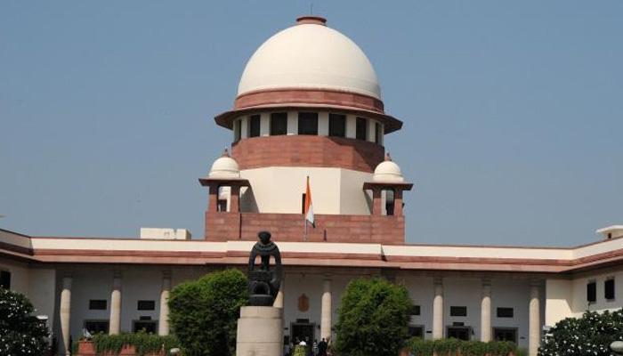 अयोध्या राम जन्मभूमी वाद, ११ ऑगस्टपासून सर्वोच्च न्यायालयात दररोज सुनवाणी
