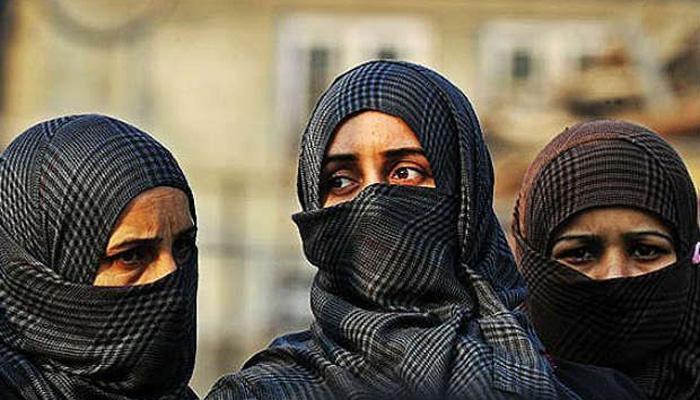 केंद्र सरकार मुस्लिम मुलींना शिक्षणासाठी देणार 51,000 रूपयांचा 'शादी शगुन'