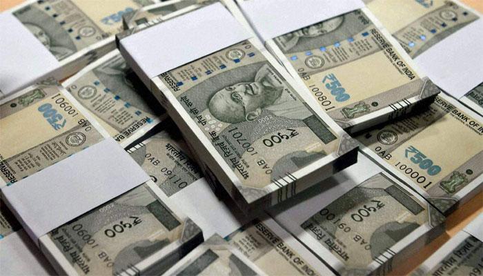 रोज ७५ रुपये गुंतवून २० वर्षात मिळवा ३३ लाख रुपये
