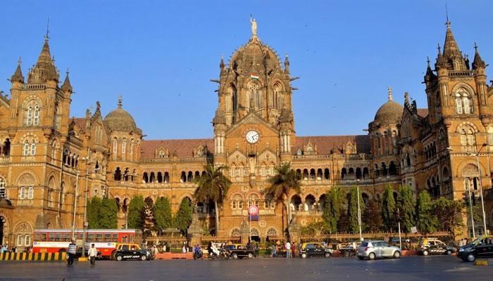 मराठा मोर्चा : मुंबईला छावणीचे स्वरुप, आज मुंबई थांबणार