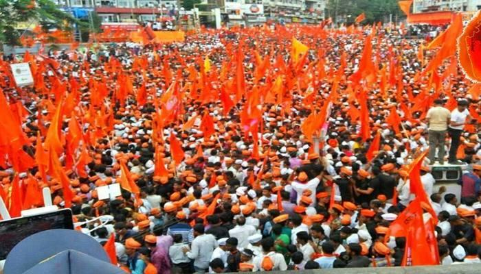 मराठा क्रांती मोर्चा मुंबई: काय आहे कोपर्डी प्रकरण? माहिती आणि घटनाक्रम