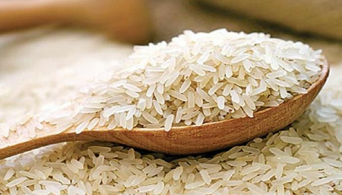 बासमती म्हणून तुम्हीही 'डुप्लिकेट' तांदूळ घेताय का?