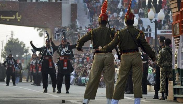 भारताचा पाकिस्तानाला इशारा