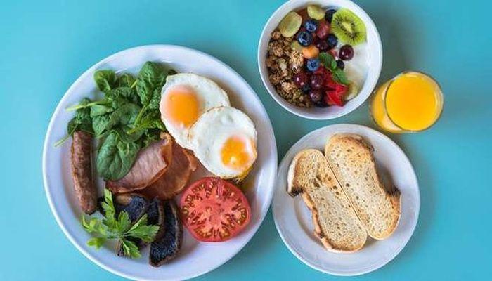 गरोदरपणात नाश्ता करणे का गरजेचे असते ?